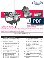 graco-3-in-1-car-users-manual-235053.pdf