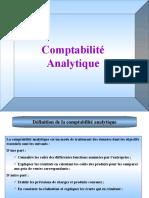 c.analy Encg