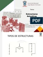 Estructuras Selectivas-semana03.pdf