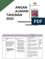 RPT P.MORAL THN 6 - 2020.docx