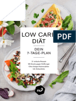 low-carb-ernaehrungsplan-nu3-de