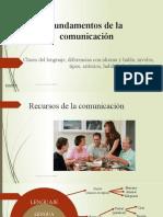 APUNTES-Estudio del lenguaje-fundamentos-circuito-habilidades-niveles-tipos (5)