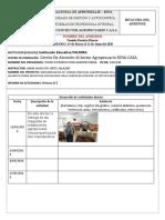 FORMATO BITACORA 2020 Daniela.docx
