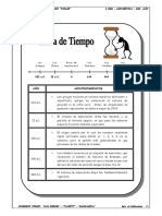 Guía 4 - Cambio de Base.doc