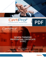 Spanish Basic Training Material for Design Thinking Professional Certificate(V082018A) (1).pdf