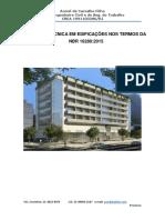 LAUDO DE REFORMA 16280