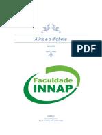 Apostila A íris e a diabete.docx