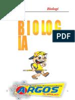 temasbiologiaparaexamenadmision-130815131818-phpapp01