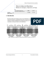 P010102.pdf
