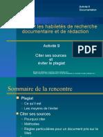 Act9_Diaporama-2011-maj-1.ppt