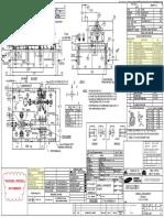 PGA1000586680050-01.pdf