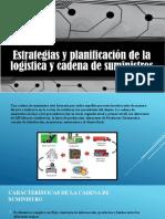 LOGISTICA-Y-REDES-DE-SUMINISTRO1-sabado (1) (1).pptx