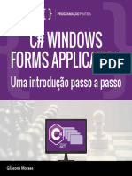 ebook_csharp_windows_forms_application_v1