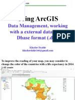 10 Data Management in GIS01 (1)