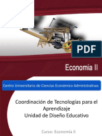 ofertaydemandacorregidonuevo-111103143124-phpapp02