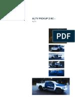 DIVERS 2014 ACMAT ALTV PICKUP 2SC ET4 DC.docx