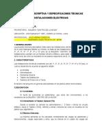 MEMORIA DESCRIPTIVA IIEE.docx