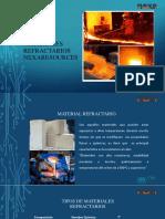 Materiales refractarios para Nexa Resources.pdf