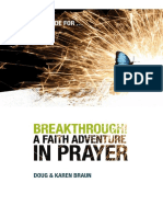 A-Leaders-Guide-For-Breakthrough-A-Faith-Adventure-In-Prayer1.pdf