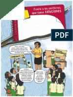 s13-sec-1-recurso-dpcc.pdf