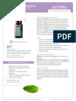 aceite-de-doterra-breathe.pdf