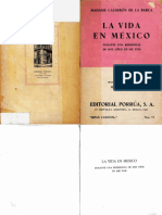 4. La vida en México.pdf