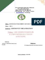 Devoir de NSI ELLA 8 06 2020.pdf