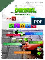 exercício e jogo.pdf