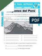 Ficha-regiones-del-peru-para-Cuarto-de-Primaria.doc