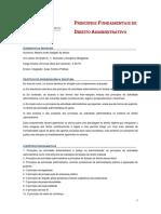 mestradoadministrativo-principiosfunddadministrativo-18-19