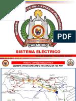 1. ESTACIONES Y SUBESTACIONES ELECTRICAS EDO. CARABOBO (1).pptx