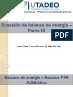 18. Ecuación de balance de energía-Parte_III-2020-1S