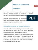 breviario del mmpi-2 edicion revisada - copia