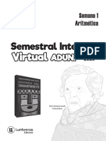 A_Sem1.pdf