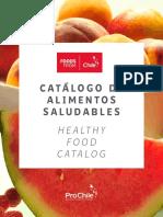 CATÁLOGO-ALIMENTOS-SALUDABLES