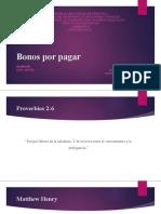 Bonos por pagar.pptx
