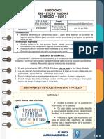 ERE_ETICA_ 11° GUIA 3.pdf