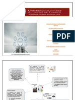 Derecho Administrativo_Mapa cognitivo_U_2_A_8.docx