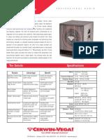 CV-118_spec.pdf