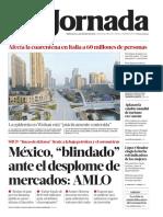 2020_03_11_Mxico_blindado_ante_el_desplome_de_mercados_AMLO.pdf.pdf