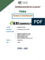 Trabajo Integrador Capítulos I y II GRUPO Nº O2.pdf