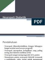 neuropati_diabetik.pptx
