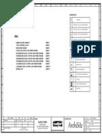 AHU-DDC  Wiring Diagram 1 of 11