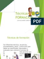 Evidencia-Implementacion-de-tecnicas-formativas
