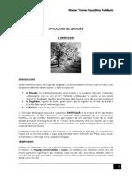 4+-+APRENDER+A+APRENDER (1).pdf