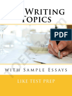 240-Writing-Topics-with-Sample-LIKE-TEST-PREP-WWW.TOEFL3.com.pdf