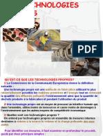 technol-propre-2016-1 (1)