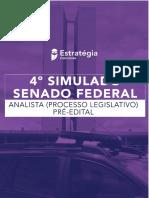 •_SEM_COMENTÁRIO__4º_Simulado_Senado_Federal_–_Processo_Legislativo_20-06