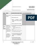 8.5-1 - ISO 9001-2015 (PLANIFICACION) - Rev. 1 (ejemplo).pdf
