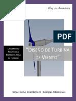 167829159-Turbina-de-Viento-Ismael